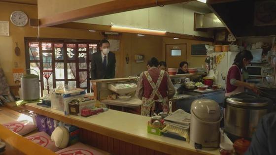 「孤独のグルメ」2020大晦日スペシャル感想 (235)