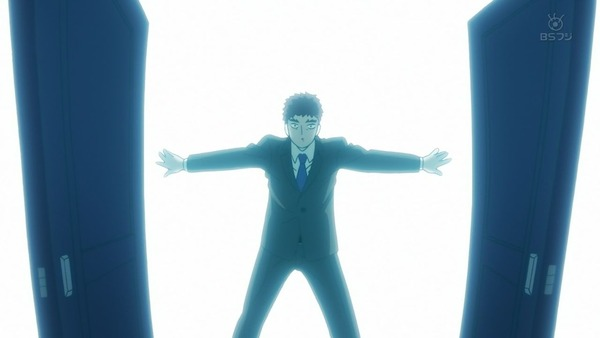 「モブサイコ100Ⅱ」2期 13話感想 (92)