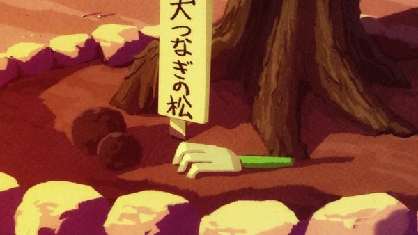 「おそ松さん」2期 23話 (16)