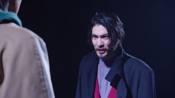「仮面ライダービルド」27話 (32)