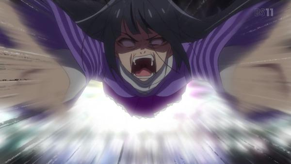 「ゾンビランドサガ」1話感想  (50)