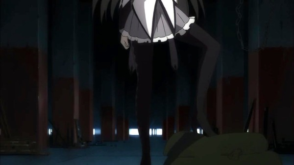 「まどか☆マギカ」第1話感想 (147)