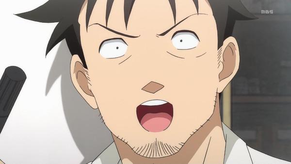 「亜人ちゃんは語りたい」11話 (15)