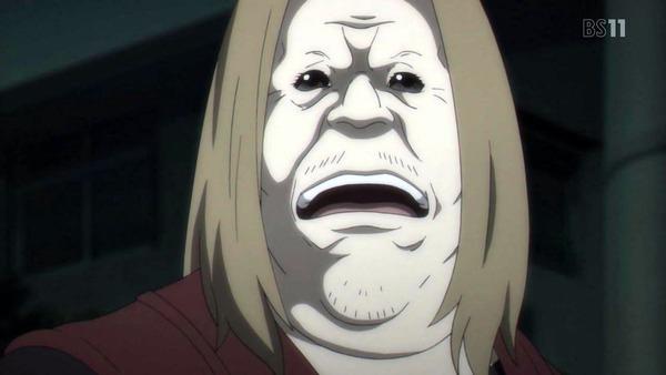 「ブギーポップは笑わない」5話 感想 (58)
