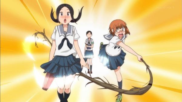 「ちおちゃんの通学路」5話感想 (14)