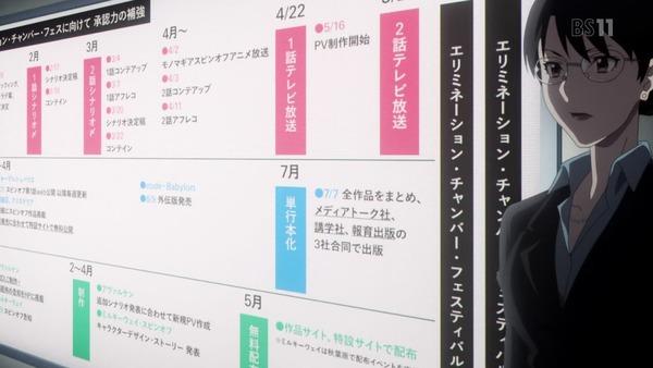 「ReCREATORS(レクリエイターズ)」16話 (55)
