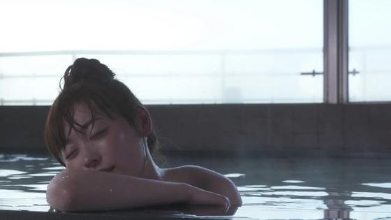 ドラマ版「ゆるキャン△2」2期 1話感想 (34)
