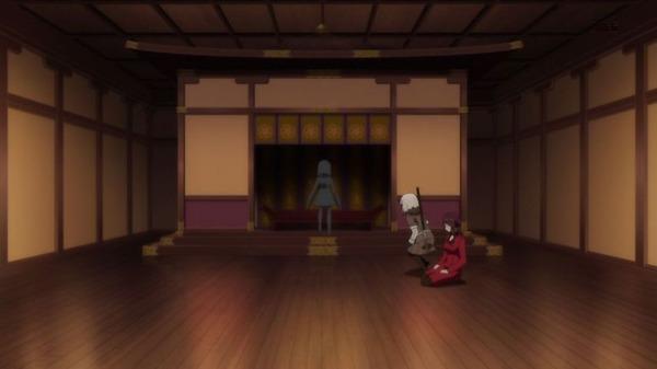 「刀使ノ巫女」14話 (73)