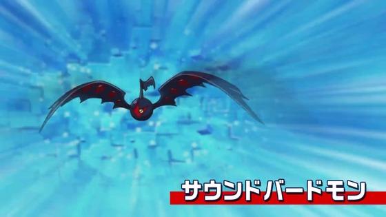 「デジモンアドベンチャー:」第5話感想 (66)