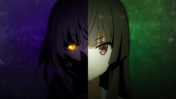 「刀使ノ巫女」13話 (16)