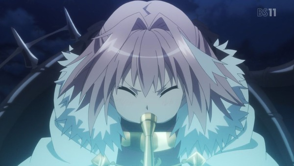 「FateApocrypha」9話 (15)