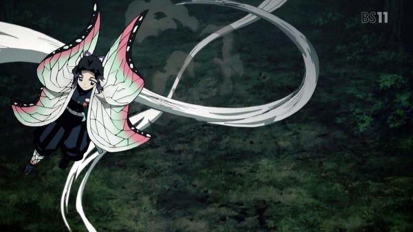 「鬼滅の刃」20話感想 (41)