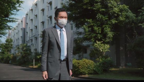 「孤独のグルメ Season9」4話感想 (23)
