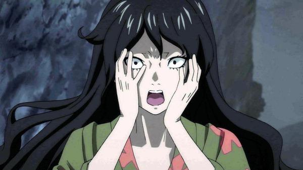 「どろろ」第13話 感想 (48)