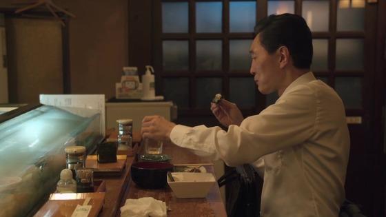 「孤独のグルメ Season9」8話感想 (136)