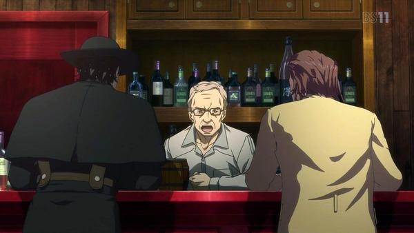 「荒野のコトブキ飛行隊」7話感想 (24)