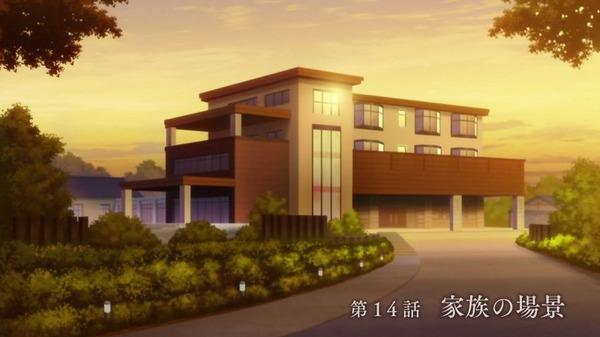 「刀使ノ巫女」14話 (6)