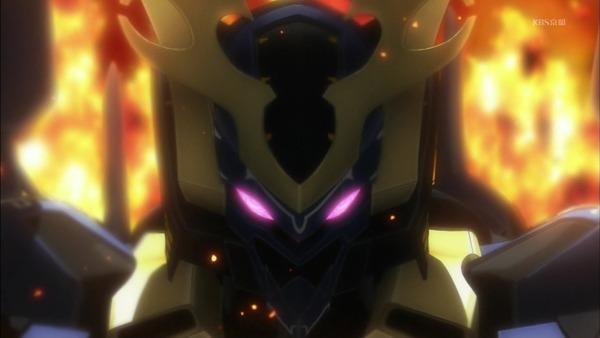 「ナイツ&マジック」11話 (23)