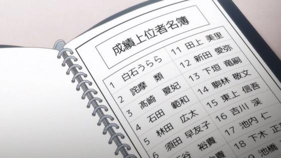 山田くんと7人の魔女 (5)
