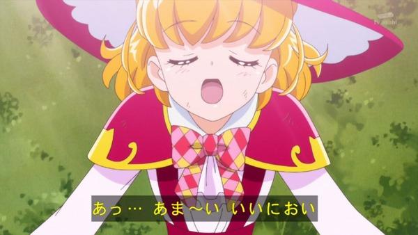 「魔法つかいプリキュア!」第8話 (29)