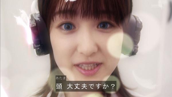 「仮面ライダーゼロワン」8話感想 (20)