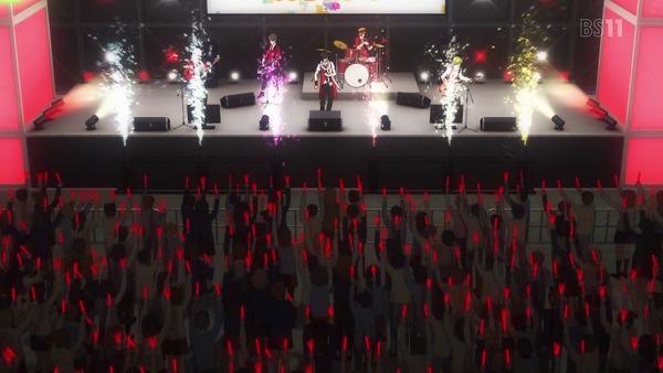 「アイドルマスター SideM」10話 (42)