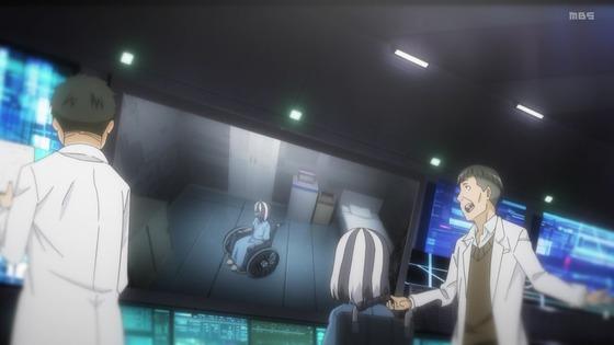 「とある科学の超電磁砲T」3期 21話感想 画像 (65)