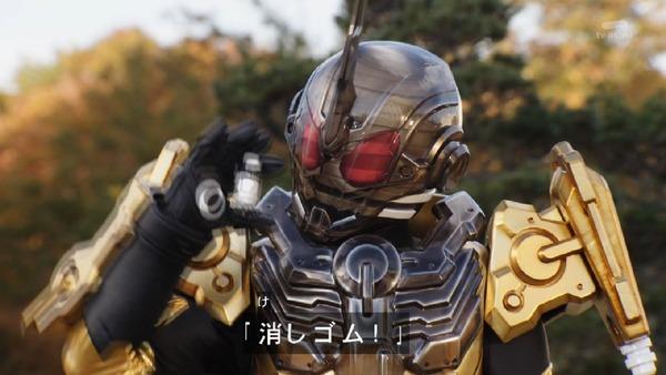 「仮面ライダービルド」19話 (26)