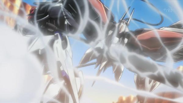 「機動戦士ガンダム 鉄血のオルフェンズ」 (48)
