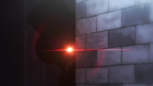 「新サクラ大戦」第1話感想 画像  (71)