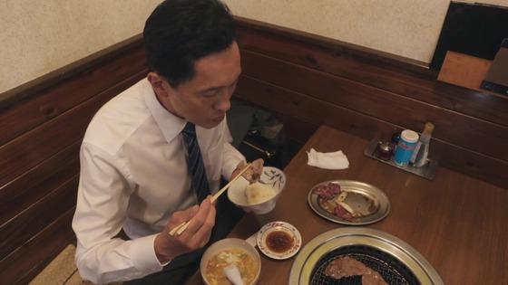 「孤独のグルメ Season9」9期 5話感想 (103)