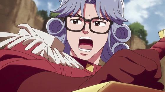「ダイの大冒険」第11話感想 画像 (67)