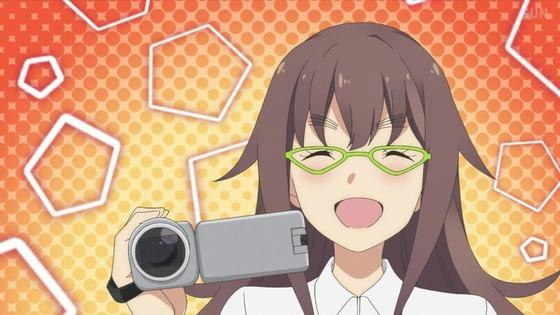 「おちこぼれフルーツタルト」第1話感想 画像 (13)