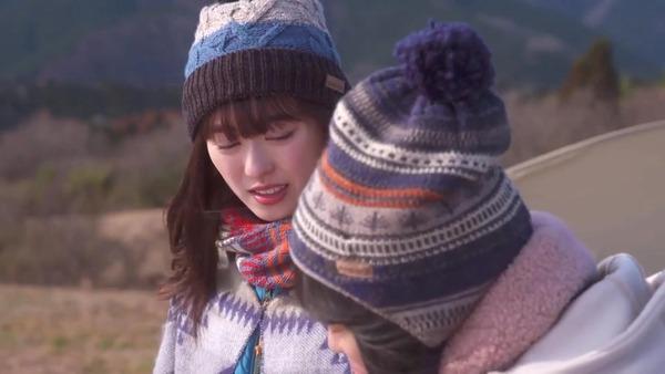 「ゆるキャン△」第11話感想 画像 (39)