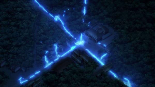 「刀使ノ巫女」20話感想 (92)