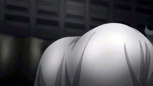 「東京喰種:re」2話 (70)