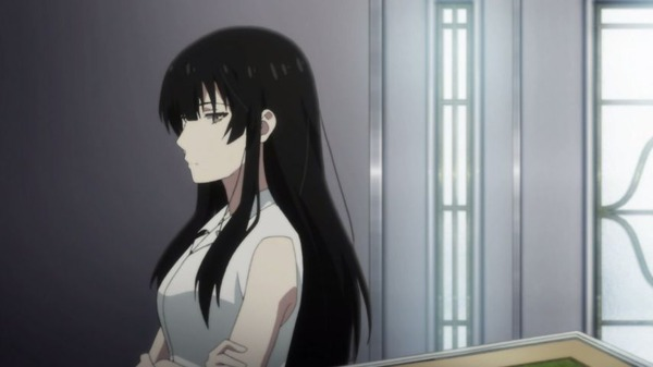 櫻子さんの足下には死体が埋まっている (35)