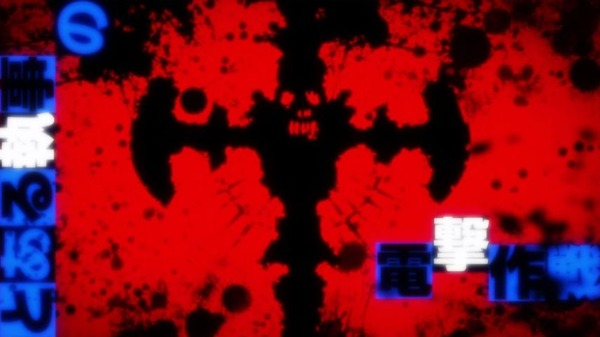 「血界戦線 & BEYOND」2期 5話 (44)