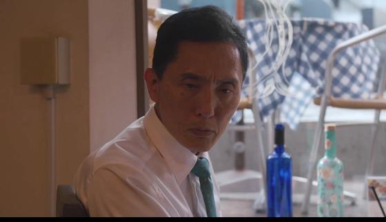 「孤独のグルメ Season9」3話感想 (133)
