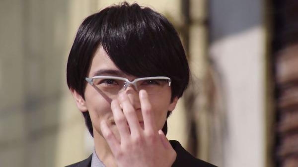 「仮面ライダービルド」33話感想 (60)
