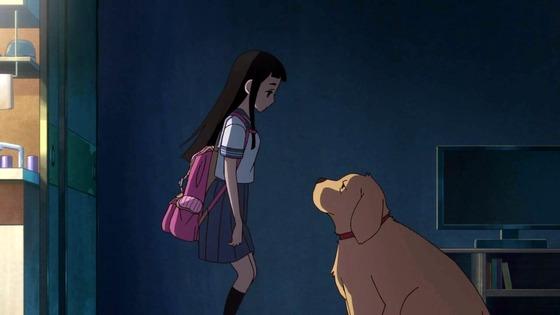 「かくしごと」第12話感想  (126)