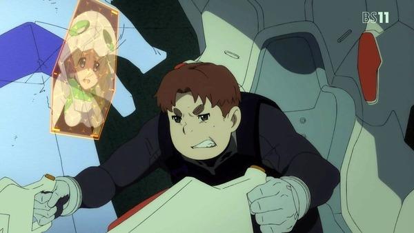 「ダーリン・イン・ザ・フランキス」11話 (49)