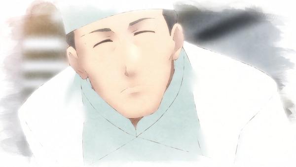 「異世界食堂」3話 (32)