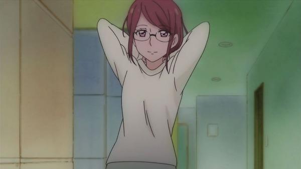 「HUGっと!プリキュア」11話 (24)