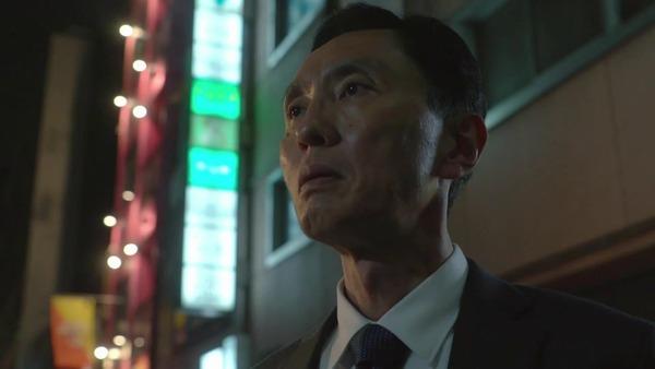 「孤独のグルメ  Season8」3話感想 (126)