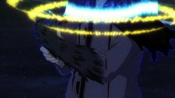 「ワールドトリガー」2期 4話感想 (164)