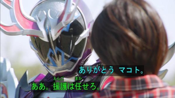 「仮面ライダーゴースト」32話感想 (16)