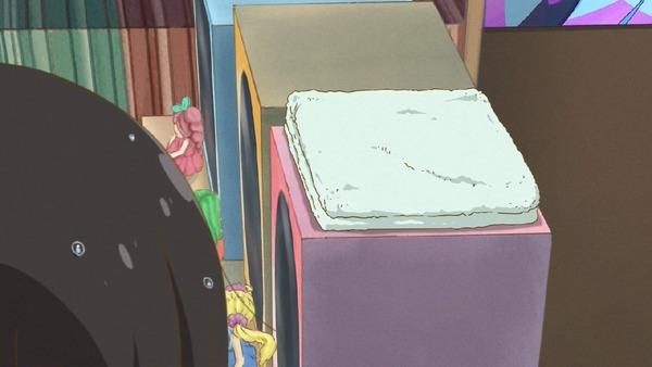 「小林さんちのメイドラゴン」12話 (45)
