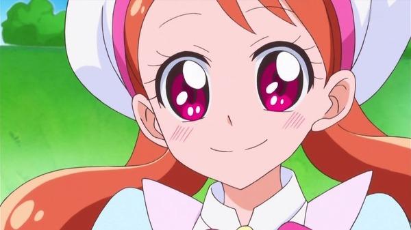 「キラキラ☆プリキュアアラモード」18話 (41)