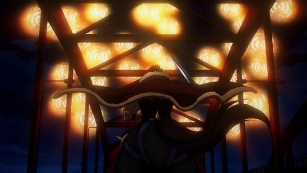 「FateZero」23話 (75)